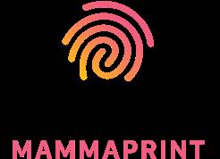 mammaprint